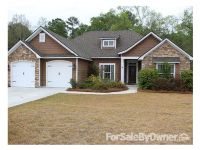 Home for sale: 5086 Carlton Ridge Cir., Hahira, GA 31632