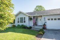 Home for sale: 4844 Oakridge Dr., Blaine, WA 98230