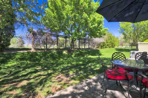 3565 South Gekeler Ln., Boise, ID 83706 Photo 1