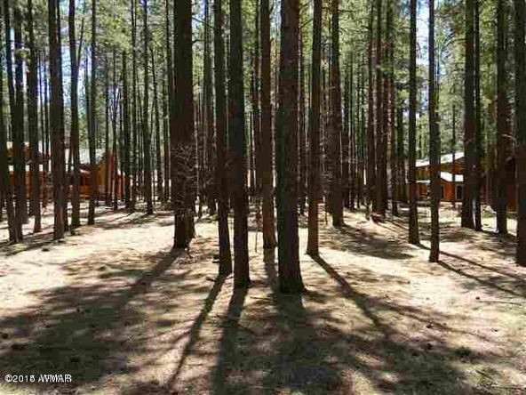 8627 Wild Horse Rd., Pinetop, AZ 85935 Photo 1