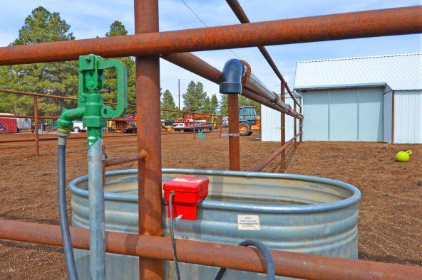 6701 N. Rain Valley Rd., Flagstaff, AZ 86004 Photo 11