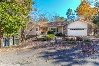 Home for sale: 1 Guindola Pl., Hot Springs Village, AR 71909