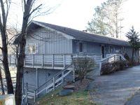 Home for sale: 1174 Saddleback Cir., Sky Valley, GA 30537