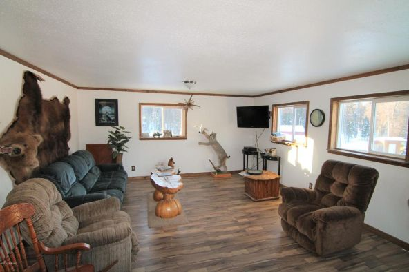 25683 S. Trail Ridge Rd., Trapper Creek, AK 99683 Photo 42