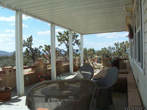 26586 N. Rose Rd., Meadview, AZ 86444 Photo 53