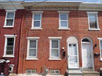 Home for sale: 306 N. Harrison St., Wilmington, DE 19805