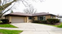 Home for sale: 2135 Westchester Blvd., Westchester, IL 60154