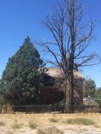 Home for sale: 195 N. 100 W., Beaver, UT 84713