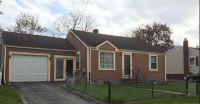 Home for sale: 17 Lena St., East Providence, RI 02914