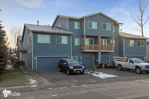 1515 Latouche St., Anchorage, AK 99501 Photo 2