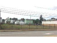 Home for sale: 712 Seventh St., New Kensington, PA 15068