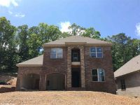 Home for sale: 15 Cove Creek Point, Little Rock, AR 72211