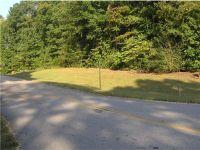 Home for sale: Waterford Cove, Nicholson, GA 30565