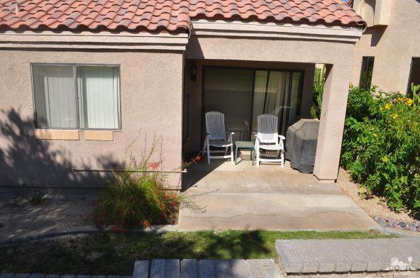 41920 Preston, Palm Desert, CA 92211 Photo 18