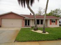 Home for sale: 2621 Wilmette Avenue, Titusville, FL 32780