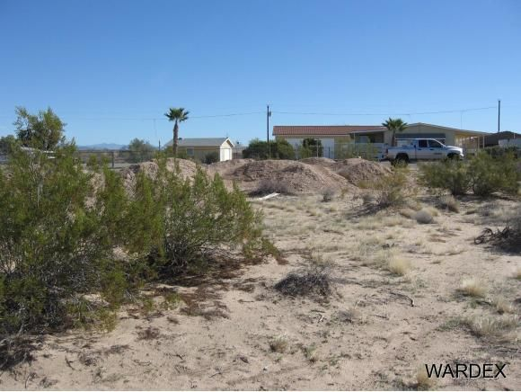 12535 S. El Mirage Dr., Topock, AZ 86436 Photo 5