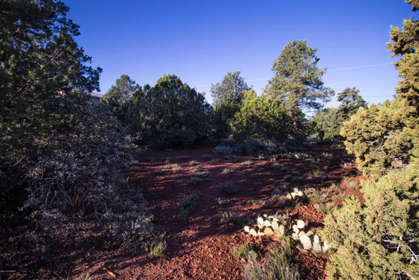 175 Pony Soldier Rd., Sedona, AZ 86336 Photo 7