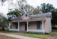 Home for sale: 208 Hill St. N.E., Wilson, NC 27893