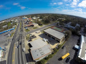 Fort Walton Beach, FL 32547 Photo 3