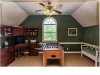 Home for sale: 7159 Wynnridge Dr., Mobile, AL 36695