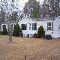 Home for sale: Upland, Vicksburg, MS 39180