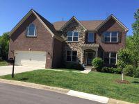 Home for sale: 757 Lochmere Pl., Lexington, KY 40509