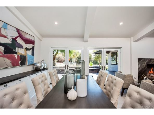 1 Cabrillo Way, Laguna Beach, CA 92651 Photo 23