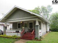 Home for sale: 808 N. Maple St., McPherson, KS 67460