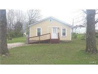 Home for sale: 504 East Eldon, Saint James, MO 65559