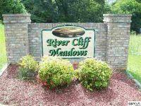 Home for sale: Lot 2 Rock House Rd., Kodak, TN 37865
