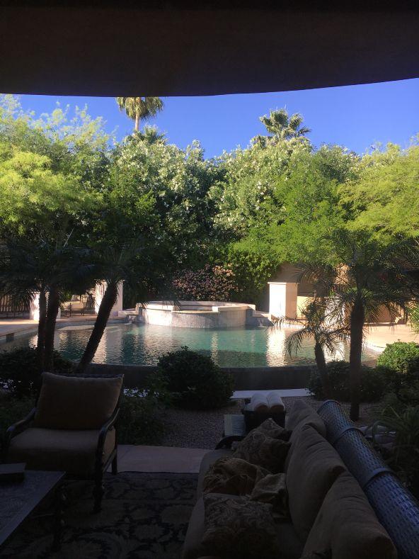 4138 E. McDonald Drive, Paradise Valley, AZ 85253 Photo 20