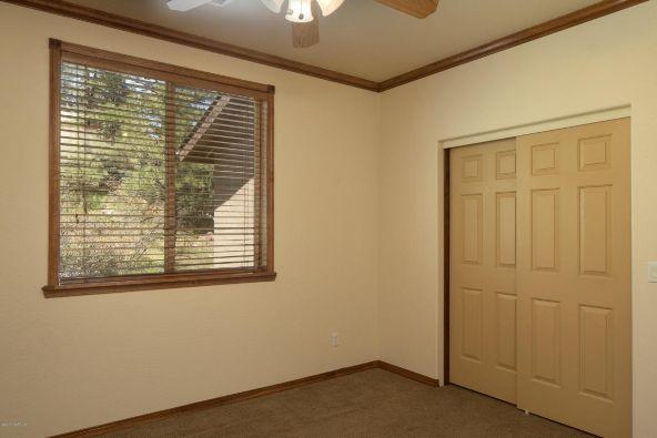734 E. Pine Knoll Dr., Prescott, AZ 86303 Photo 21