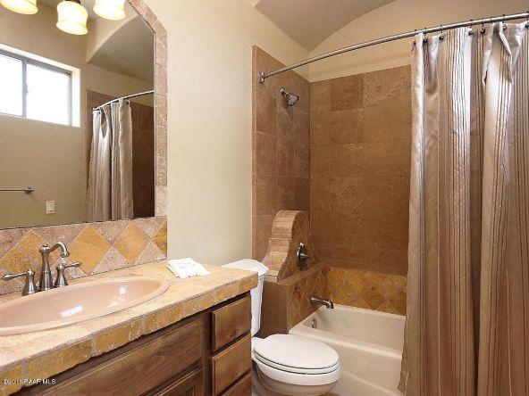 4140 W. Chuckwalla Rd., Prescott, AZ 86305 Photo 37