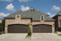 Home for sale: 1550 L'Acadie Dr. #13, Lake Charles, LA 70605