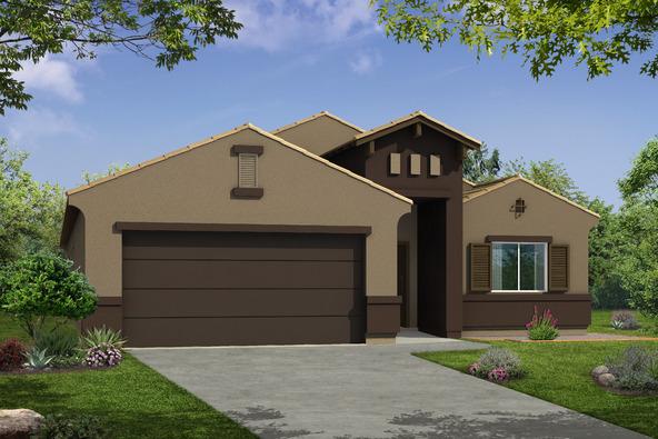 2231 N St Bonita Ln, Casa Grande, AZ 85122 Photo 1