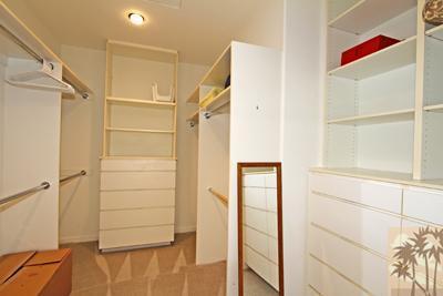 80046 Hermitage, La Quinta, CA 92253 Photo 19
