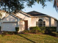 Home for sale: 626 Balmoral Dr., Davenport, FL 33896