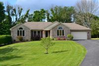Home for sale: 1901 Fox Trail Dr., La Grange, KY 40031
