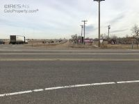 Home for sale: 123 Colorado Blvd., Dacono, CO 80514