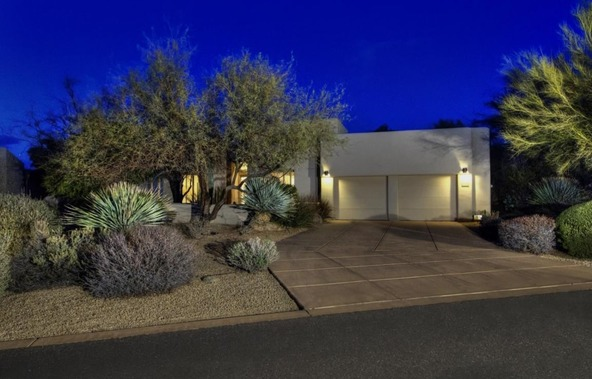 7466 E. High Point Dr., Scottsdale, AZ 85266 Photo 2