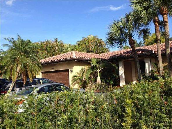 14861 Dunbarton Pl., Miami Lakes, FL 33016 Photo 4