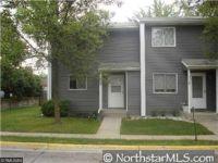 Home for sale: 413 S. S Robert St., Saint Paul, MN 55107
