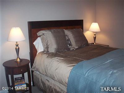 6651 N. Campbell, Tucson, AZ 85718 Photo 5