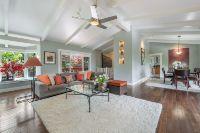 Home for sale: 225 Foster Avenue, Kentfield, CA 94904
