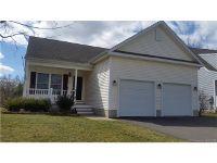 Home for sale: 46 Elizabeth Ln., Vernon, CT 06066