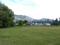 Home for sale: 804 N. Kruger, Chewelah, WA 99109