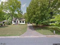 Home for sale: Seminole, Marietta, GA 30060