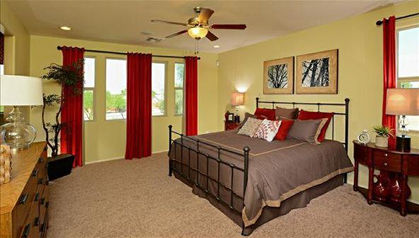 7130 W. Winslow Ave., Phoenix, AZ 85043 Photo 9