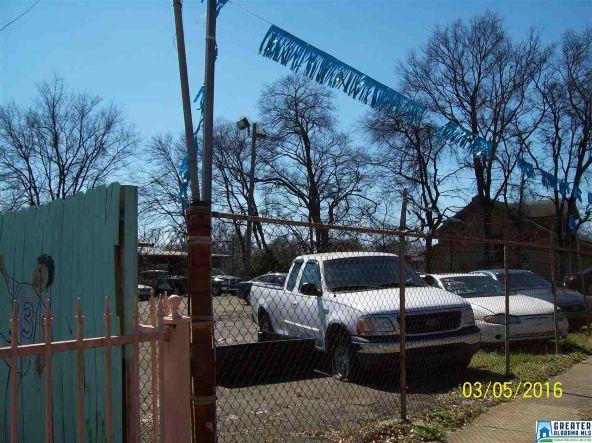 135 3rd Ave., Birmingham, AL 35204 Photo 4