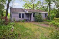 Home for sale: 21 Sweet Rd., Smithfield, RI 02917
